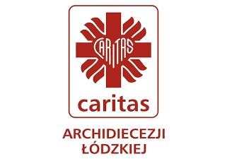 Caritas Archidiecezji Łódzkiej