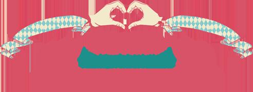 Fundacja Pomocy Dzieciom Dar Serca